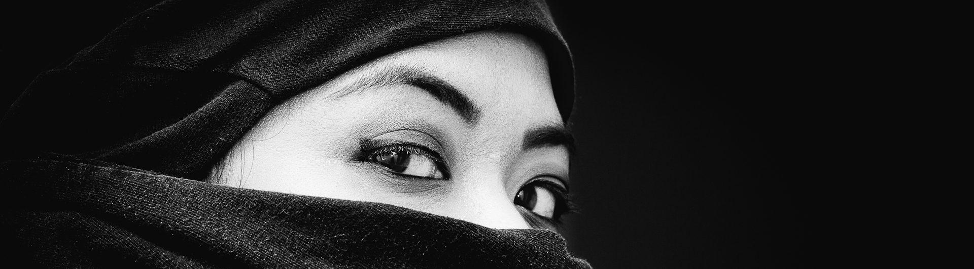 Lever le voile sur le hijab