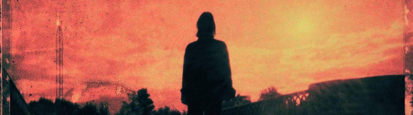Grace for drowning (Steven Wilson)