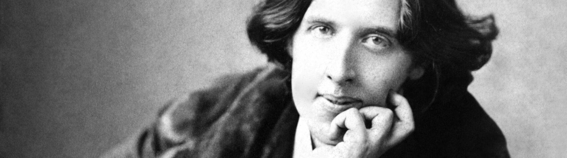 Taedium Vitae – Oscar Wilde