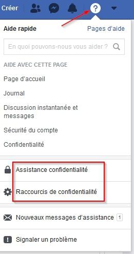 confidentialite-facebook