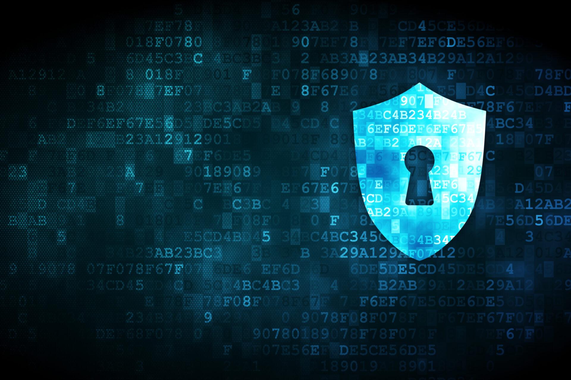 Comment se protéger en ligne?